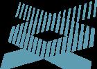 NHGRI Logo